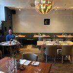 ภาพถ่ายของ Michael Neave's Kitchen and Whisky Bar