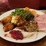 Foto di Toby Carvery Peterborough