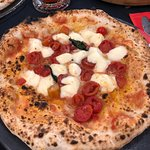 Photo of Pizzeria Starita a Materdei