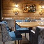 Foto de Restaurant Niko'las