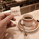 Foto di Caffe Greco