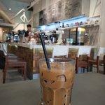 Ama Coffee Foto