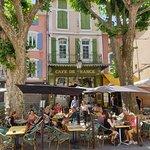 Photo de Café de France