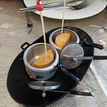 Bilde fra Swagat Restaurante Indio