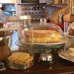 Photo of Canela Cafe