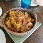 صورة فوتوغرافية لـ مطعم و كافيه سفرة Sofra Restaurant & Cafe