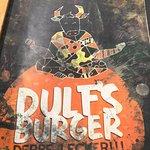 ภาพถ่ายของ Dulf's Burger