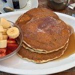 Foto de Cafe Yanx