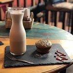 ภาพถ่ายของ Cafe Boheme Guatemala