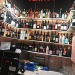 Zdjęcie Mercado de San Miguel