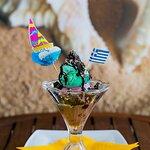 Photo of Alou Yialou Beach Bar