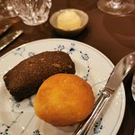 Photo of Restaurant Gronnegade