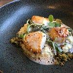 Foto van Restaurant Logan LAUG