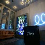 Photo de Cleo Hollywood