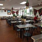 ภาพถ่ายของ Monica's Taco Shop