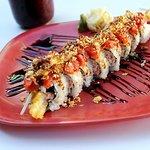 Sushi A Go Go照片