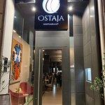 Imagen de Ostaja
