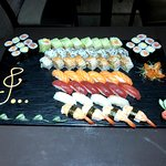 Sushi Chef Llucmajor
