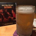 Outback Steakhouse - RioMar Fortaleza照片