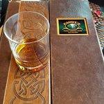 صورة فوتوغرافية لـ Paddy's Irish Pub and Restaurant