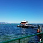 Foto de Tahoe Cruises