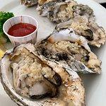 صورة فوتوغرافية لـ Sea Harvest Fish Market & Restaurant