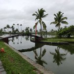 One of the best natural resorts in kerala