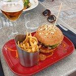 ภาพถ่ายของ Bar du Fronton