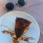 Photo of Ricci Ristorante Pizzeria