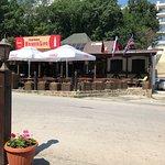 صورة فوتوغرافية لـ Steak House Krivata Lipa
