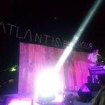 Bilde fra Atlantis Beach Club by Plataran