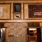 Iveri Beach Hotel  Agmashenebeli Avenue 339 A, Kobuleti 6200, Georgia +995 593106040