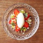 Photo of Restaurant Domestic