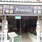 Photo of 3 Pinong