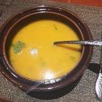 صورة فوتوغرافية لـ Al Nafoura Lebanese Restaurant