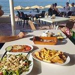 Photo of Pyramis Restaurant