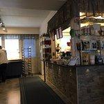 Photo of Karpalo Vegetarian Restaurant