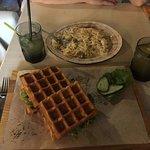 Photo of Fresh Cafe