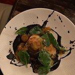 Photo de Restaurant Fishalicious