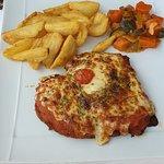 Photo of Restaurante Muelle