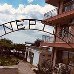 Zdjęcie Neptun St. Vlas