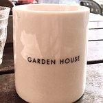 Garden House Restaurant照片