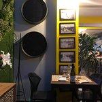 Photo of Restaurant l'Atelier de Nicolas