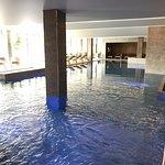 Foto de Steigenberger Alsik - Hotel & Spa