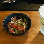 Photo de Aqui Jaime Restaurante