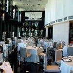 Restaurante Volvoreta Foto