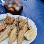 Foto de Ceuta