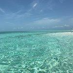 EleutheraTours - Schooner Cays June 2019