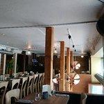 Zdjęcie Restaurant Tight