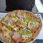 Foto di Ristotante Pizzeria Osteria agli Antichi Orti